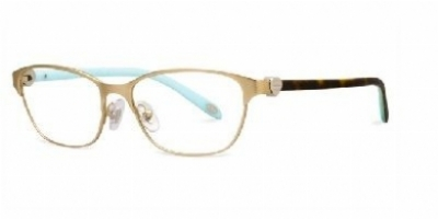 Eyeglass Frame Repair Lenscrafters : Tiffany 1072 Eyeglasses