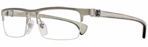 5bb9956fa5b Chrome Hearts YO-YO SMUGGLER Eyeglasses