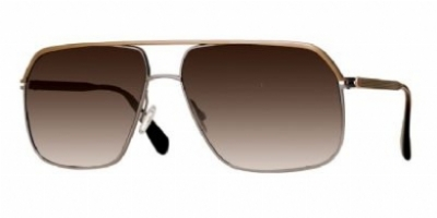 f3d64b14df Oliver Peoples CONNOLLY Sunglasses