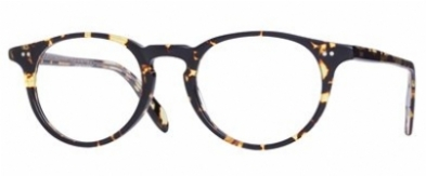 Oliver Peoples RILEY Eyeglasses
