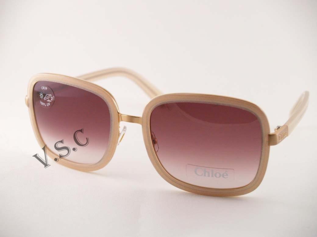 chloe sunglasses  chloe 2148 sunglasses