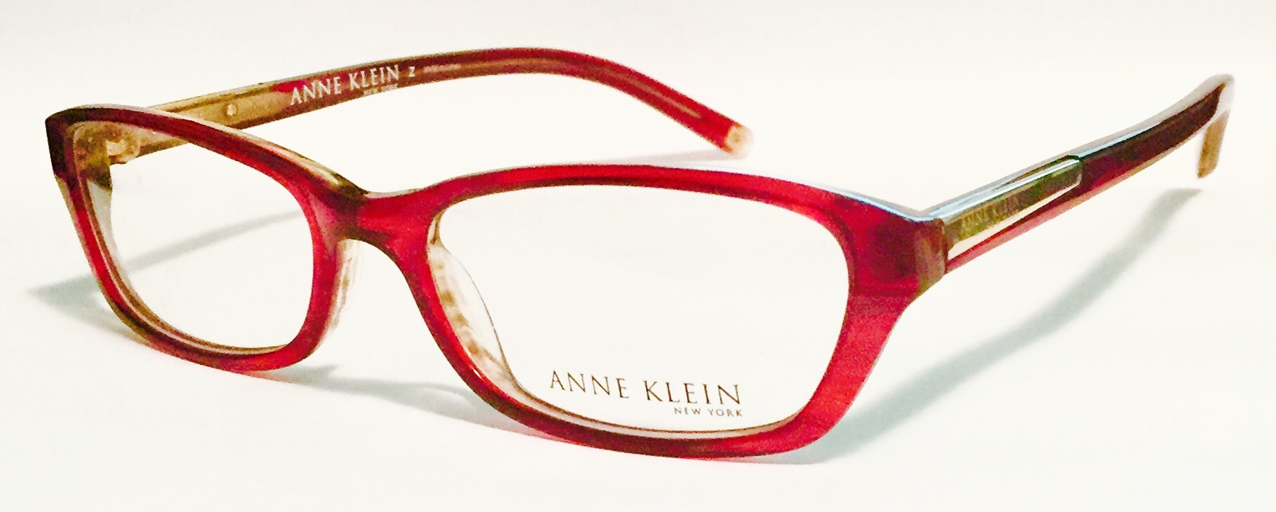Eyeglass Frames Queen Anne Seattle : Anne Klein Eyeglasses - Luxury Designerware Eyeglasses