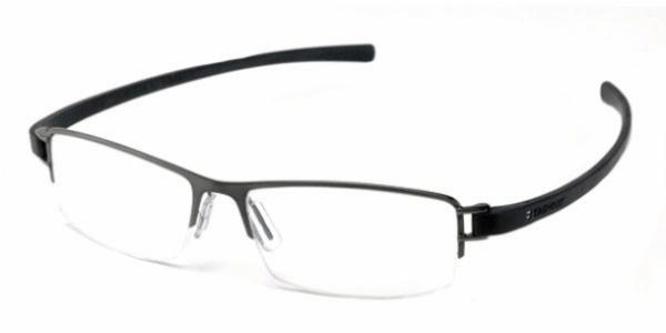 Tag Heuer Eyeglass Frame Repair : Tag Heuer 7207 Eyeglasses