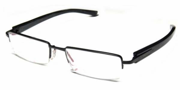 Tag Heuer 8203 Eyeglasses