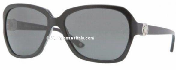 e33ec241eeb79 Versace 4218B Sunglasses