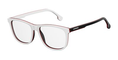 e4da7d3ab2 Carrera 1105 V Eyeglasses