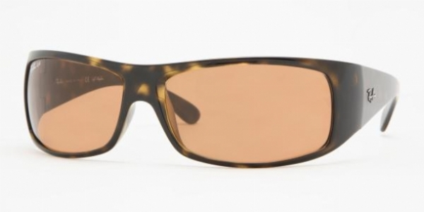 1862d8fe633 Ray Ban 4108 Polarized Sunglasses « Heritage Malta