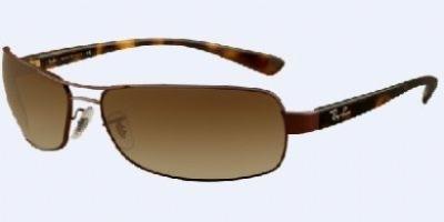 aab4e99149 Ray Ban 3379 Sunglasses