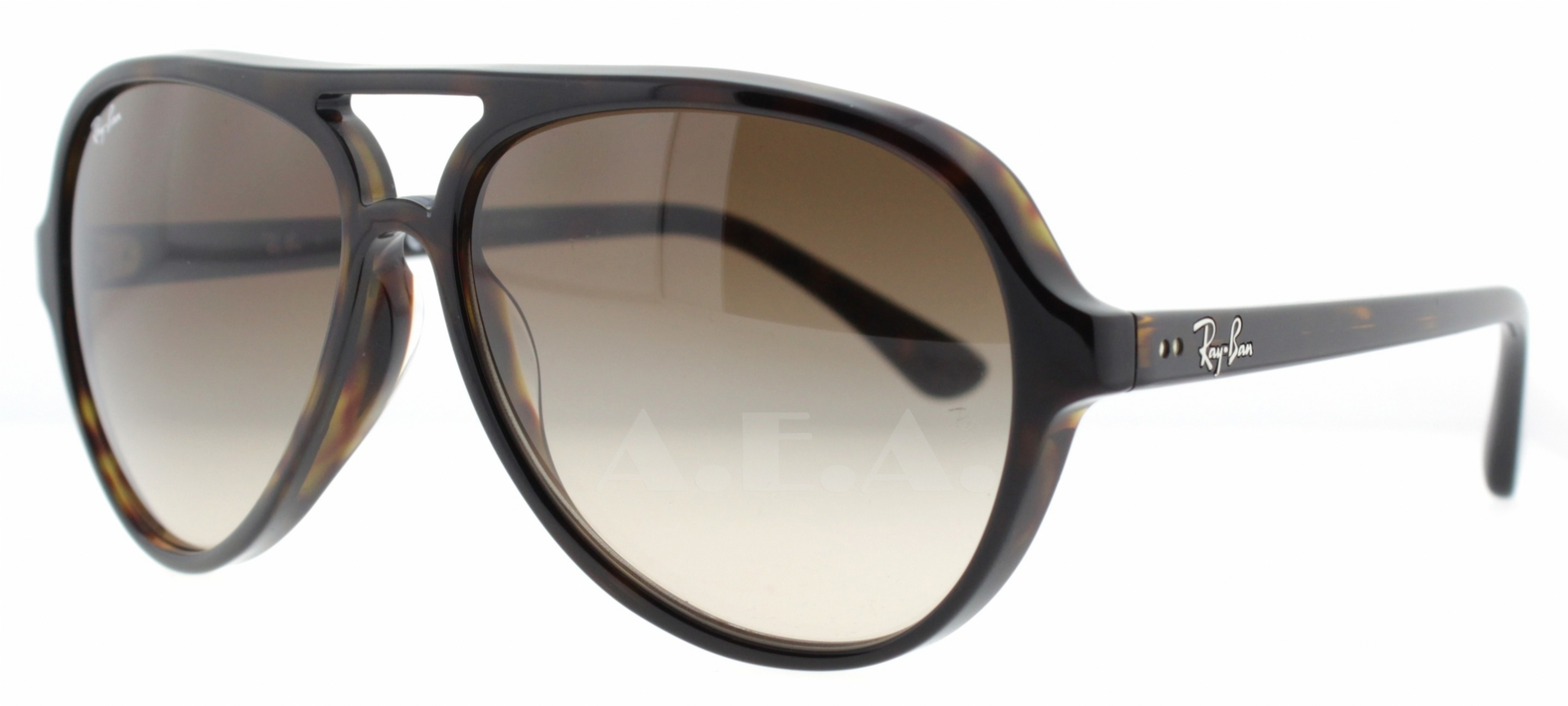 f9507928a5 Ray Ban 4162 601 58 « One More Soul