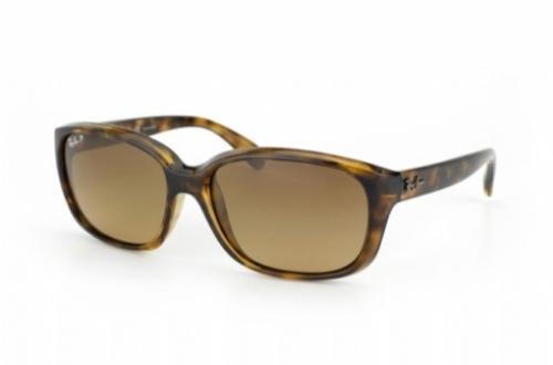 ray ban 4161 sunglasses  ray ban 4161 7103n