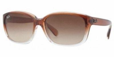 ray ban 4161 sunglasses  ray ban 4161 82151