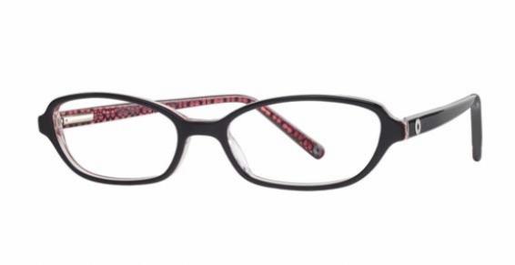 Coach Eyeglass Frames Repair : Coach ISABELLA 512 Eyeglasses