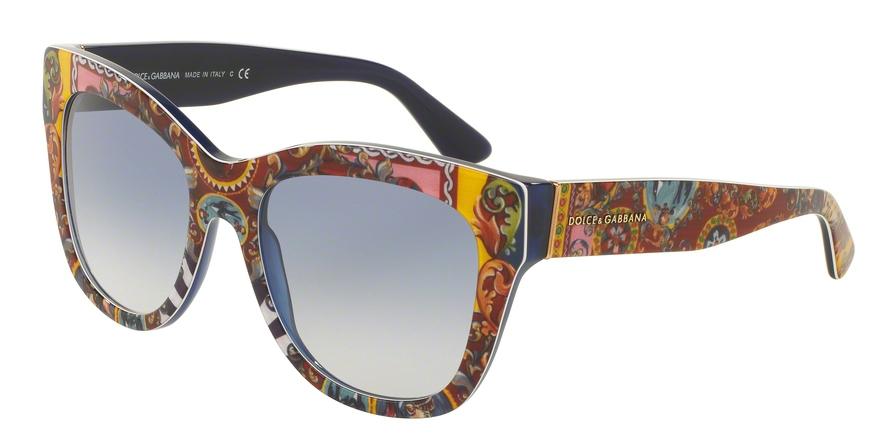 a36e5e073 Dolce Gabbana 4270 Sunglasses