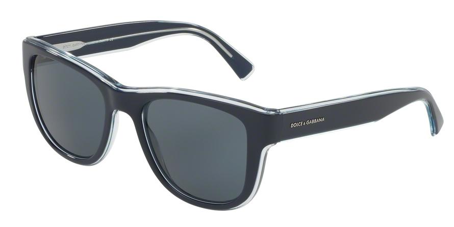 Dolce Gabbana 4284/304887 ZsBrpb