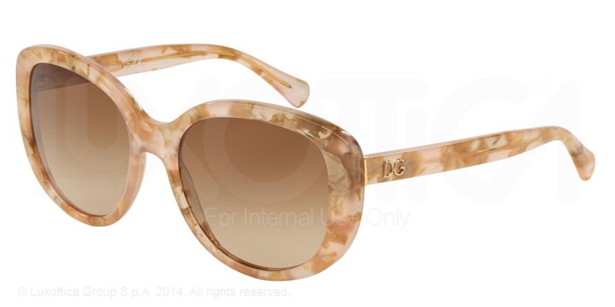 Dolce Gabbana 4248/292373 lRafKEo0V6