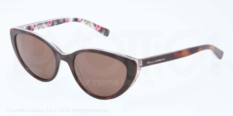 Dolce Gabbana 4202/278173 eKsBPEV