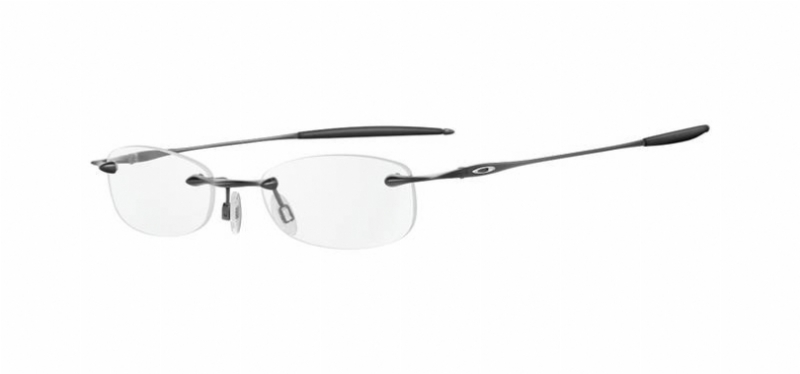 Where Can I Get Prescription Lenses For My Oakley Frames | United ...