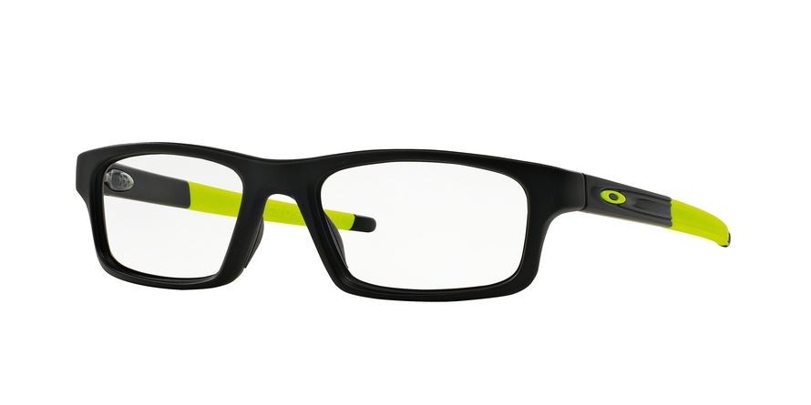 abba796d04 Oakley Crosslink Pitch Colors « Heritage Malta