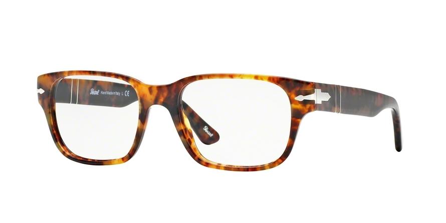 4c96561a90 Persol Eyeglasses - Luxury Designerware Eyeglasses