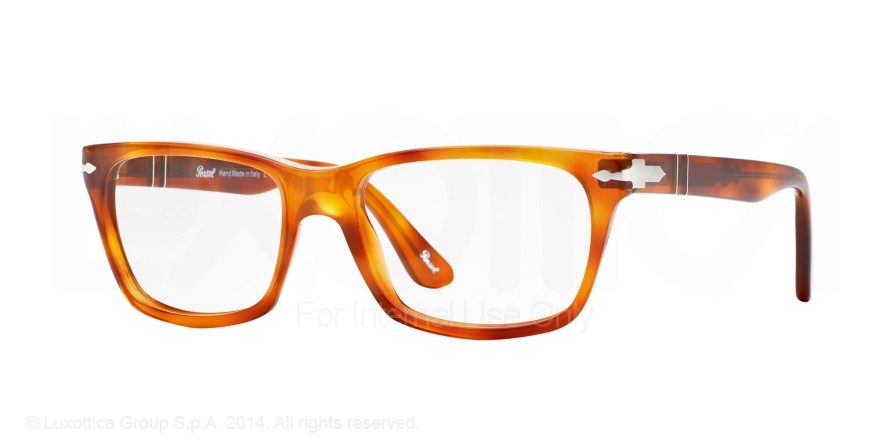 PERSOL 3078 96