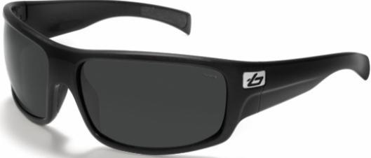 58ef6e5df11a Bolle Venom Polarized Sunglasses