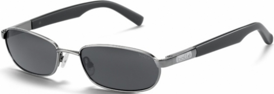 BOLLE PATH POLARIZED 11148