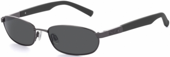 BOLLE PATH POLARIZED