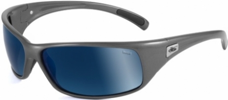 BOLLE RECOIL POLARIZED 11052
