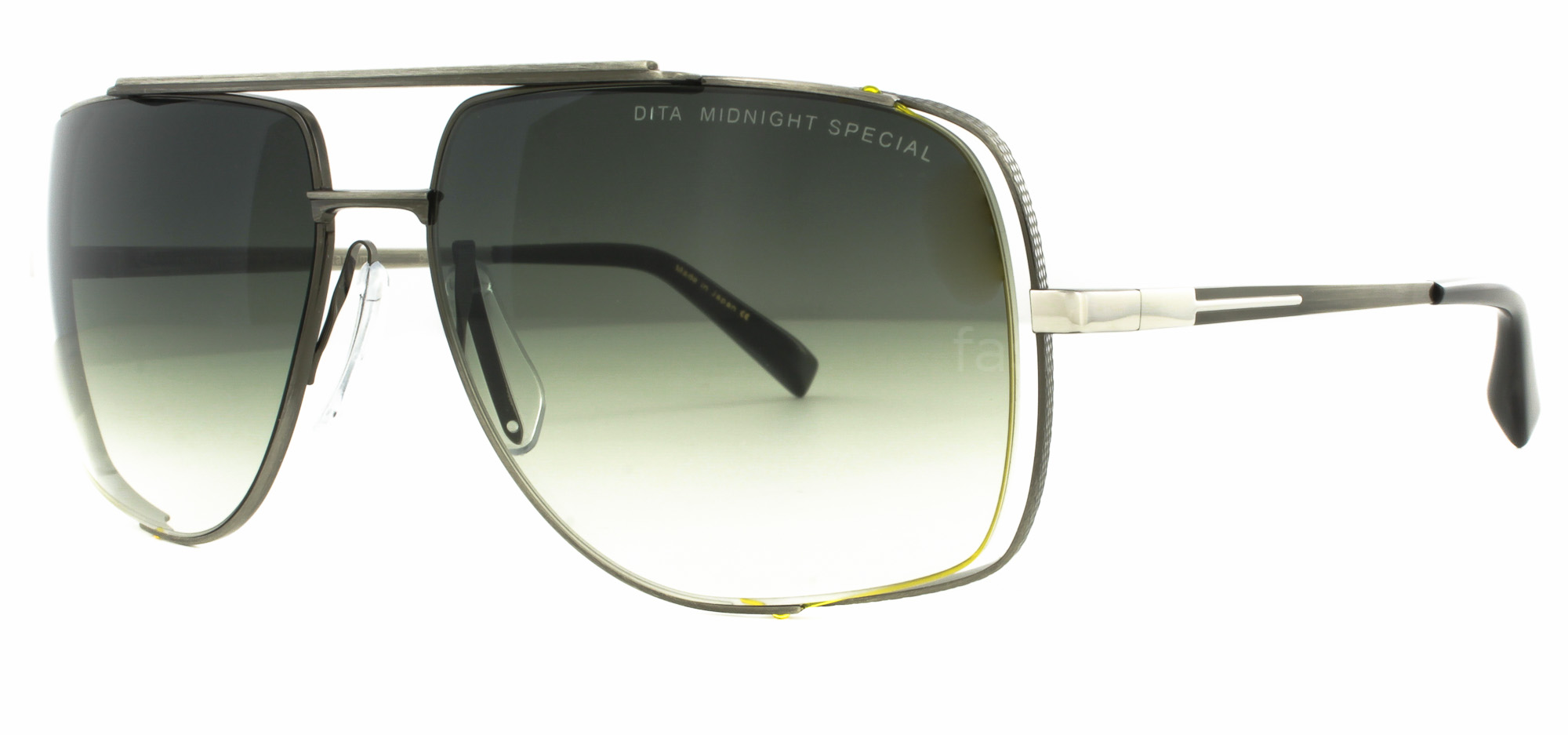 6471dbe7b0 Dita Sunglass Price In India And Models