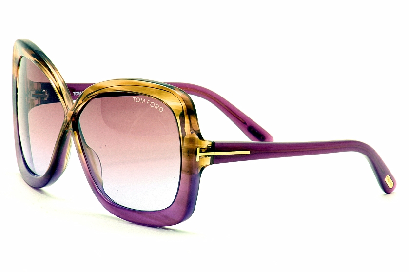 tom ford calgary tf227 sunglasses