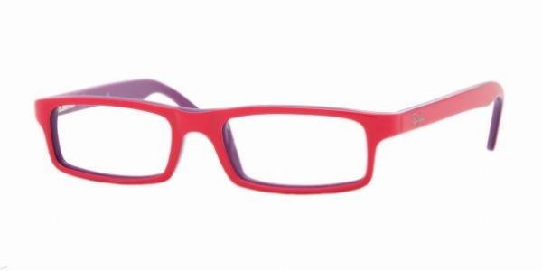 83e725bb09 Ray Ban Junior 1517 Eyeglasses