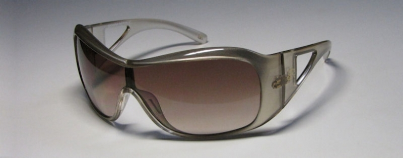 Banana Republic Eyeglass Frames Parts : Banana Republic Sunglasses - Luxury Designerware Sunglasses