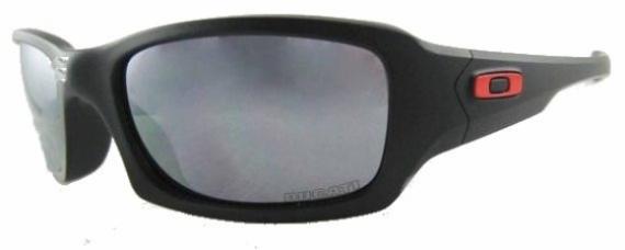 oakley prescription eyeglasses in mesa az