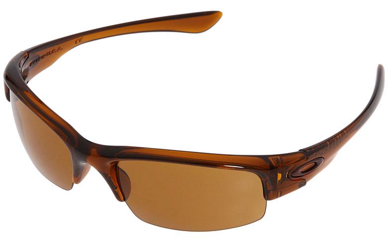 f1373c47c3 Amber Black Iridium Polarized Sunglasses