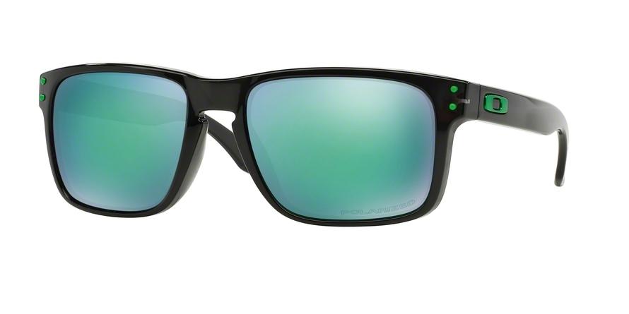 2f52d63690 Oakley HOLBROOK Sunglasses