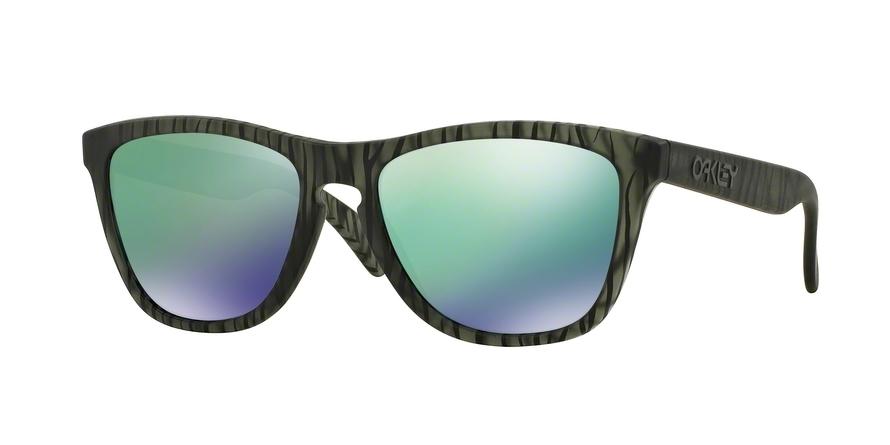 eb79bfec038 Oakley FROGSKINS Sunglasses