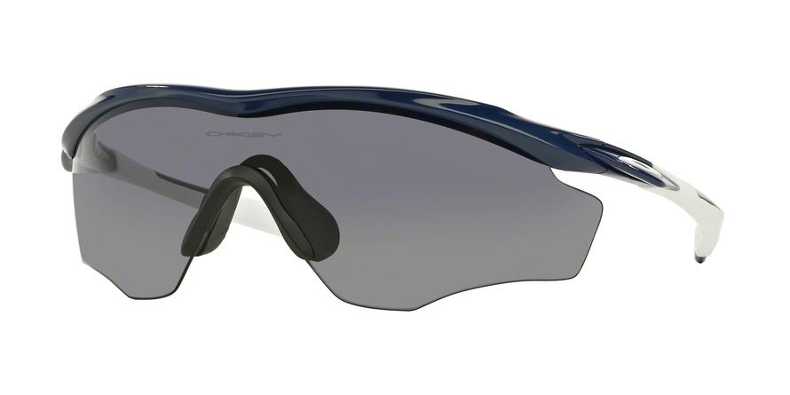 62d100b6f37f3 Oakley M2 FRAME XL Sunglasses