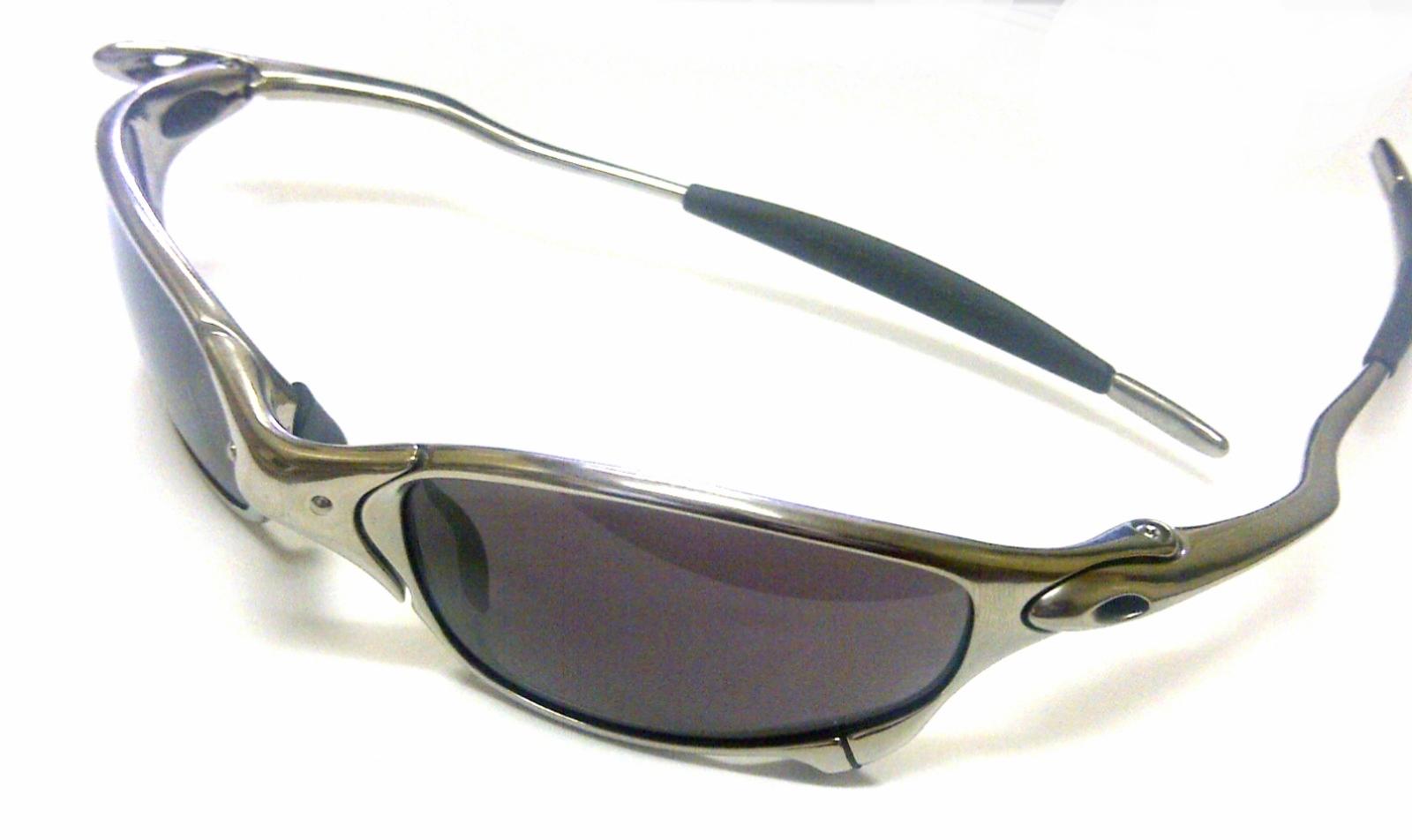 oakley x metal discontinued