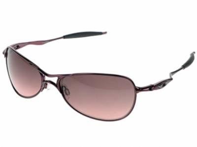 a15211271c Oakley Crosshair S Sunglasses