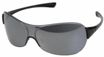 Oakley Conduct Sunglasses 05 273