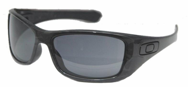 29c7173f47 Oakley Hijinx Matte Black L Grey Polarized « Heritage Malta
