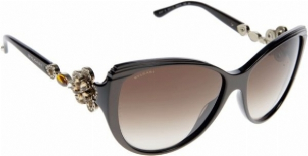 Bvlgari Limited Edition Sunglasses 2015 Bvlgari 8097b Limited Edition