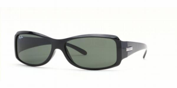 7909d3d9dc Sunglasses Ray Ban Rb 4075 642 Smith « Heritage Malta