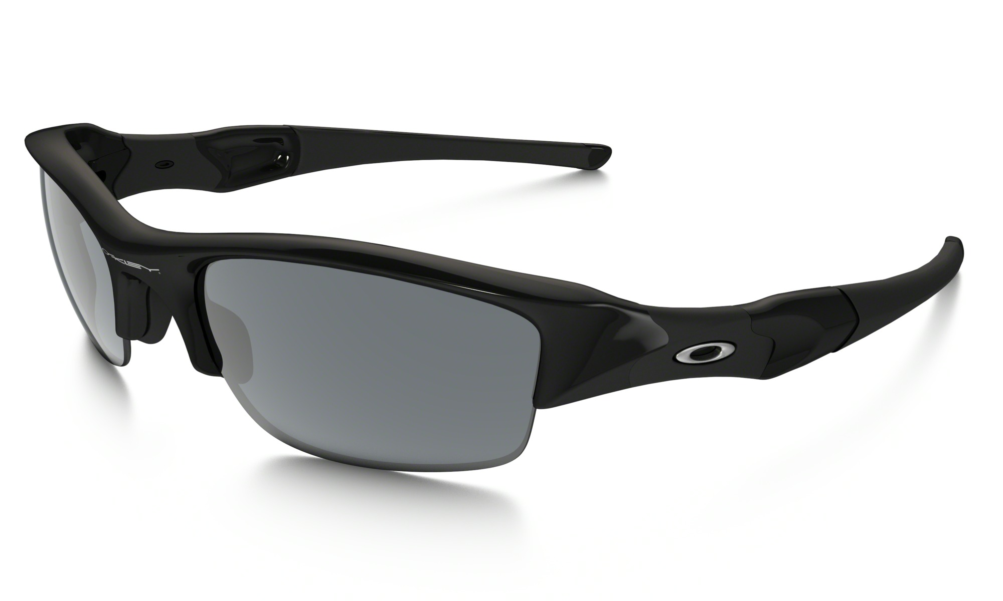 Clearance Oakleys