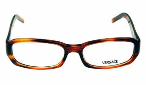 CLEARANCE VERSACE 3072 163