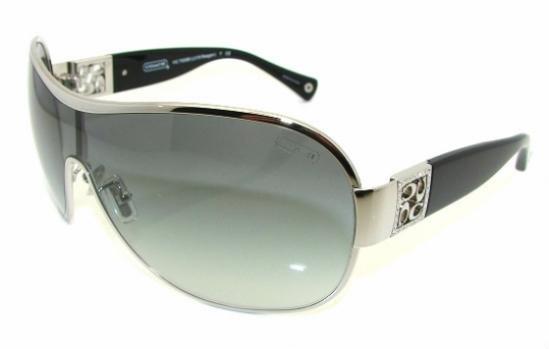 3117f6031d Coach REAGAN HC7005B L016 Sunglasses