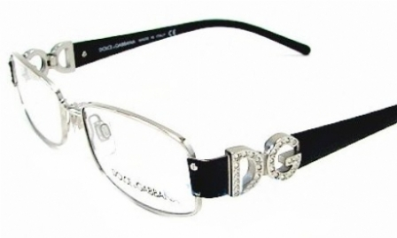 Dolce Gabbana 1146B Eyeglasses