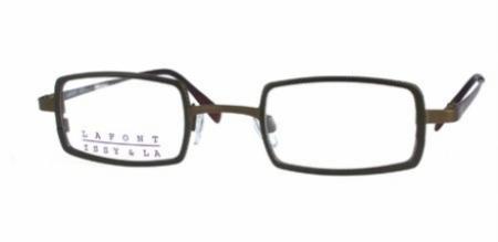bc0cfb4fb69 Lafont CHICAGO Eyeglasses