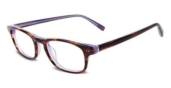 Jones New York J222 Eyeglasses