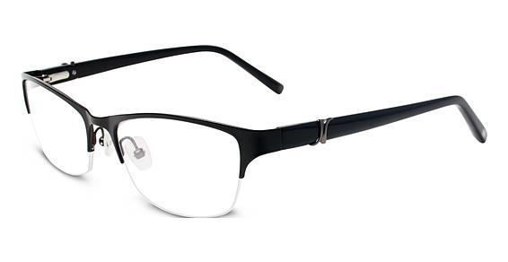 Jones New York J476 Eyeglasses